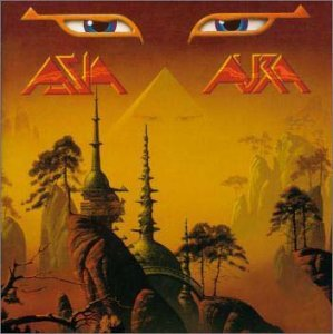 Aura by Asia