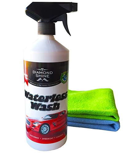 waterless-wash-wax-limpiador-de-coche-por-diamond-shine-respetuoso-con-el-medio-ambiente-brillo-pola
