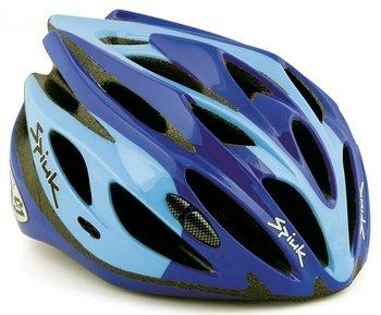 Buy Low Price Spiuk Nexion Bike Helmet – Marine Blue / Sky Blue (B006V7P1VY)