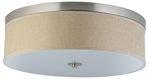 linea-di-liara-occhio-205-inch-natural-linen-three-light-ceiling-fixture-brushed-nickel-with-fabric-