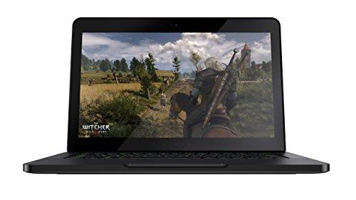 Razer-Blade-14-QHD-Touchscreen-Gaming-Laptop-512GB-with-NVIDIA-GeForce-GTX-970M-graphics-Windows-10