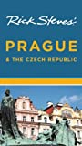 Rick Steves Rick Steves' Prague & the Czech Republic