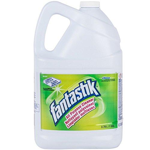 fantastik-all-purpose-cleaner-1-gallon-4-pack