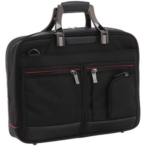 [バジェックス] BAGGEX BXホーンズビジネスブリーフS 23-5508  64849 ブラック (ブラック)