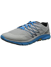 Merrell Men's Bare Access Ultra Trail Running Shoe