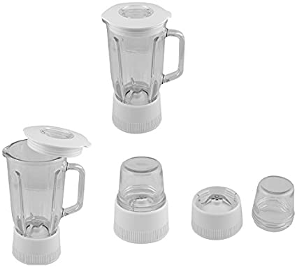 Panasonic-MJ-M176P-Juicer-Mixer-Grinder