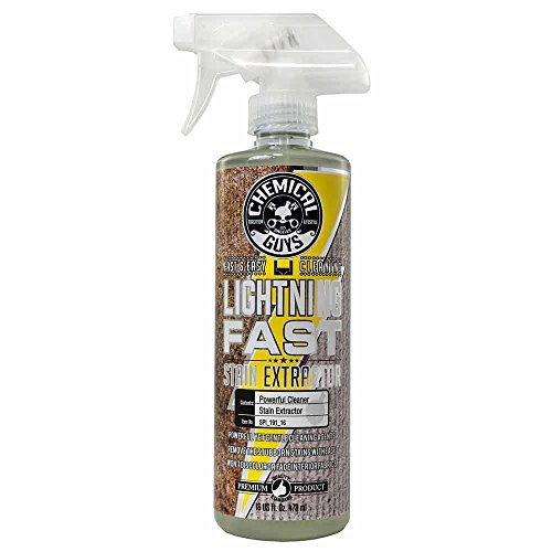 chemical-guys-spi-191-16-lightning-fast-carpet-upholstery-stain-extractor-and-cleaner-16-oz