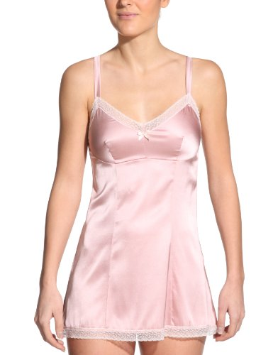 Fifi Chachnil Women's Vicky Mini Nightdress