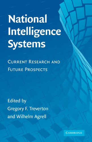 National Intelligence Systems: Current Research and...