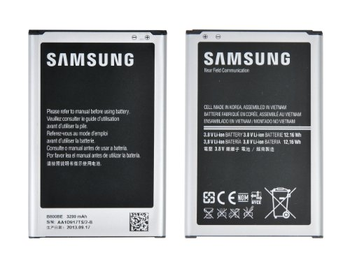 samsung-eb-b800bebecww-batteria-originale-per-samsung-galaxy-note-3-n9000-n9002-n9005-3200-mah-li-io