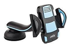 Artis M300 Universal Mobile Car Mount Holder Stand (Blue)
