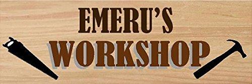 5x18-cedar-wood-emeru-workshop-garage-shop-decorative-sign