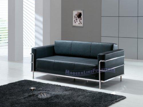 Futuristic Sofa Bed Loveseat Kitchen Design 2015