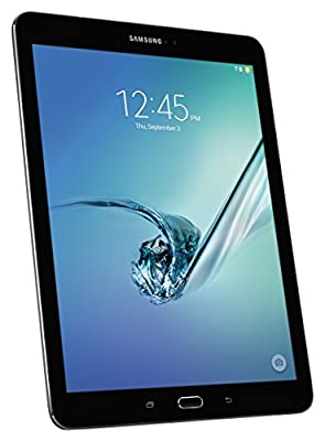 "Samsung Galaxy Tab S2 8.0"" (32GB, Gold)"