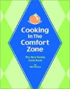 Cooking in the Comfort Zone: The New Family…