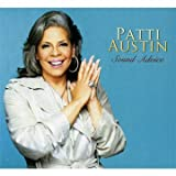 echange, troc Patti Austin - Sound Advice