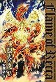 烈火の炎 17 (17) (少年サンデーコミックスワイド版)