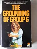 Grounding Group Six Pb (0416468403) by Thompson, Julian