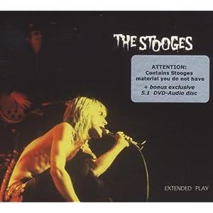 Iggy Pop / Stooges - Page 3 41DJ1mVnaXL._SL500_AA300_