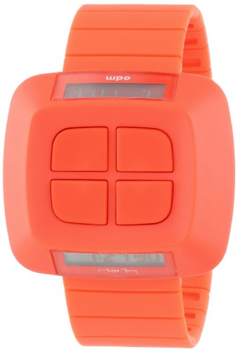 odm-michael-young-collection-limited-edition-unisex-watch-my02-2