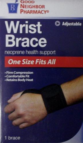 wrist-brace-neoprene-health-support-one-size