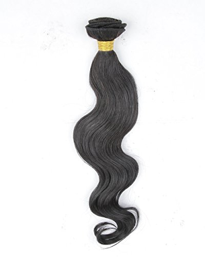 Cool2day-Body-Wave-Mix-Length-3-Bundles-100-Brazilian-Hair-Human-Hair-Weave-Extensions150G-Grade-6A-262830