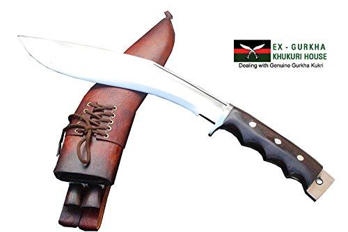 Gurkha Kukri Knife