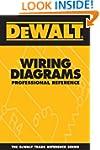 DEWALT� Wiring Diagrams Professional...