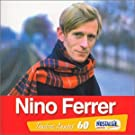 Tendres annes - Nino Ferrer