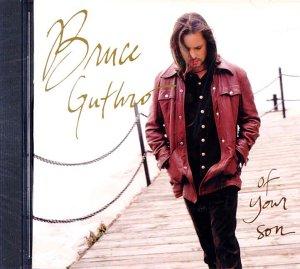 Bruce guthro fallender mp3 download