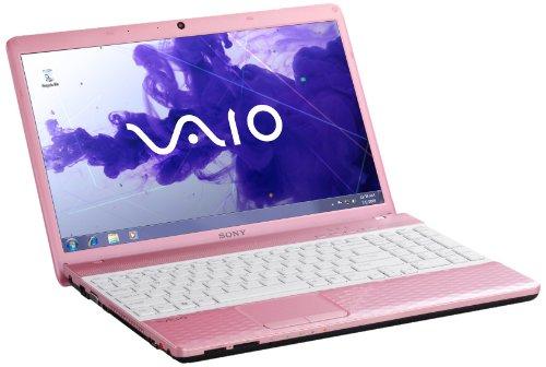 laptops billig kaufen pinker laptop g nstig online kaufen. Black Bedroom Furniture Sets. Home Design Ideas