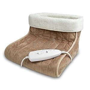Amazon.com: Medisana Foot Warmer: Health & Personal Care