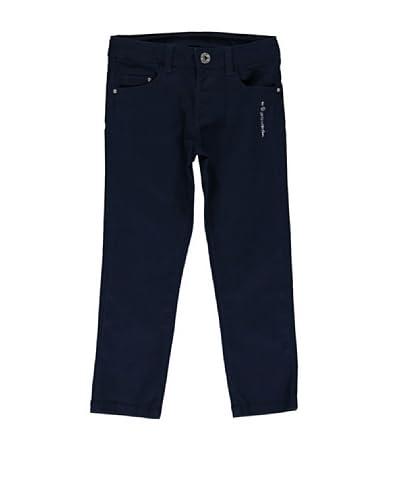 Brums Pantalone G - Mini [Blu]