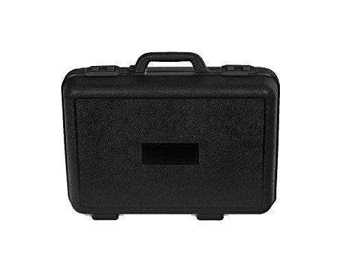 PFC-230-160-070-3SF-Plastic-Carrying-Case-23-x-16-x-7-Black