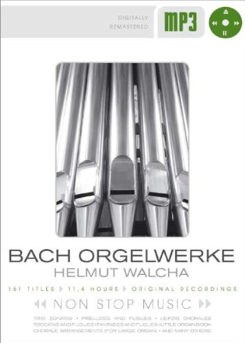 orgelwerke-non-stop-music-mp-3