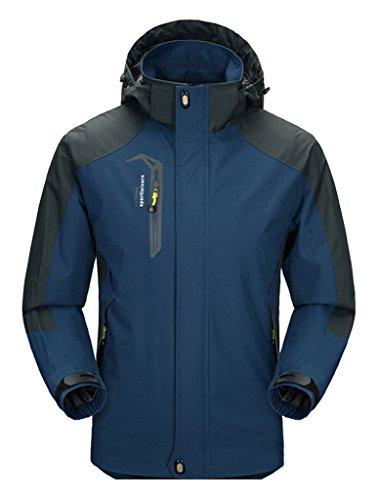 cloudy-men-sportswear-hooded-softshell-outdoor-raincoat-waterproof-jacketdenim-blueus-m-asian3xl
