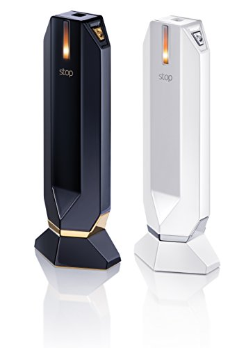 tripollar-stop-anti-aging-rf-device-anti-wrinkles-skin-lifting-rejuvenation-beauty-and-facial-tighte