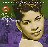 The Best of Ruth Brown