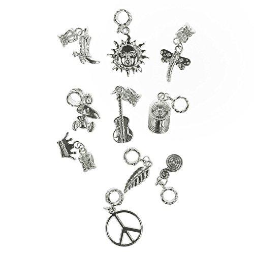 10-cuentas-de-plata-accesorios-de-joyeria-para-diy-pulseras-y-collares-5mm