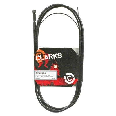 Clarks Rear Cable Brake Teflon Mountain Bike-6026R