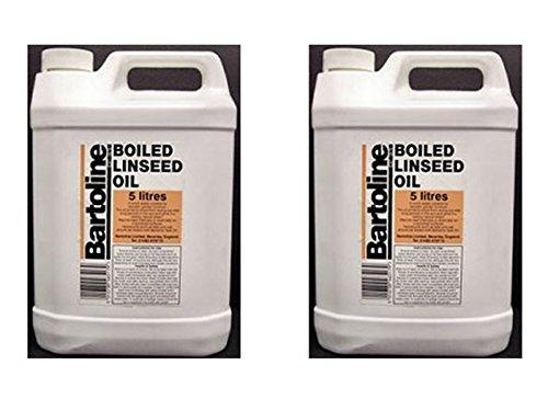 2-x-bartoline-boiled-linseed-oil-wood-sealer-garden-furniture-oil-protector-5-litre-2