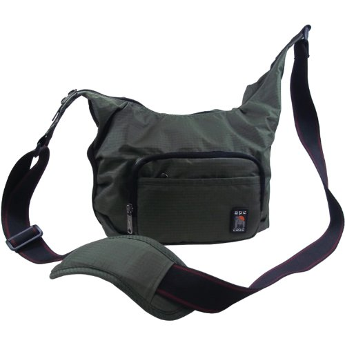ape-case-messenger-bag-camera-case-high-visibility-interior-green-ac520g