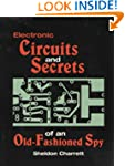 Electronic Circuits and Secrets of an...