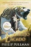 EL CATALEJO LACADO (Luces del Norte) (Spanish Edition)