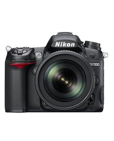 Nikon D Kit  mm Lens dp BASNQTA
