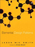 Elemental Design Patterns Front Cover