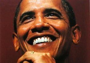 評伝 バラク・オバマ -「越境」する大統領
