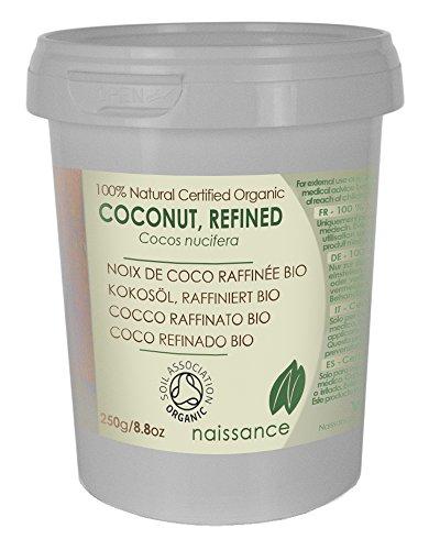 coco-refinado-bio-solido-aceite-portador-prensado-en-frio-100-puro-certificado-ecologico-250g