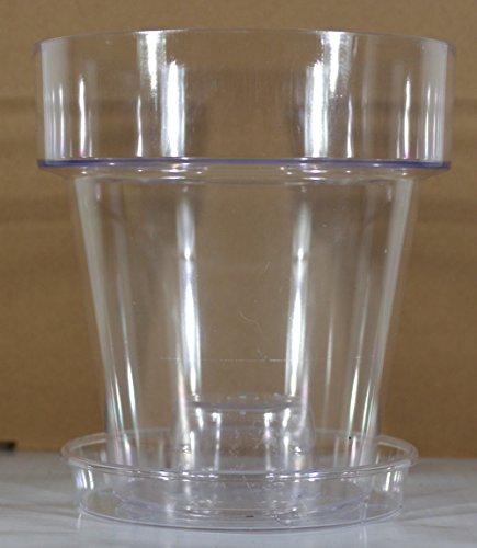 vaso-transparente-puerto-con-soporte-para-orquideas-diametro-cm-14-completo-de-bajo-vaso-1