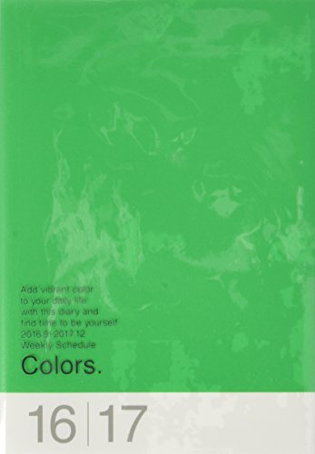 marks-2017-taschenkalender-a6-vertikal-colors-green